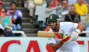 Jacques Kallis to retire after the completion of the ongoing Test series against India