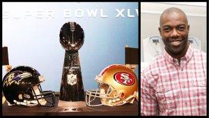 Ex-49er Terrell Owens Reveals Surprising Super Bowl Pick