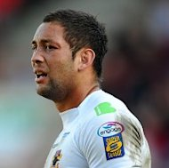 Former Bradford player Olivier Elima is confident France can match England on Saturday