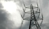 Hope For Cheaper Electricity Bills 'Dashed'
