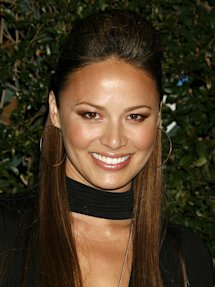Photo of Moon Bloodgood