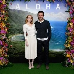 Not All Hawaiians Are Happy About The New 'Aloha' Movie