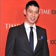 Jeremy Lin Berlabuh ke Houston Rockets
