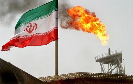 Exclusive: Global ship insurers to resume near full coverage for Iran oil - officials