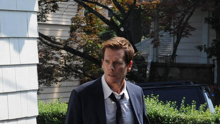 """The Following"" -- ""Chapter Two"""