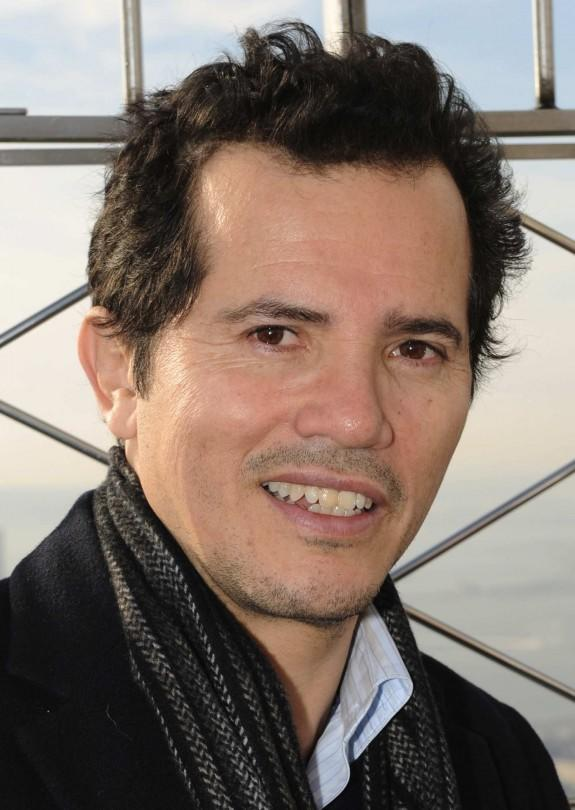 ABC Greenlights Multicamera Comedy Pilot Starring John Leguizamo Based On His Life