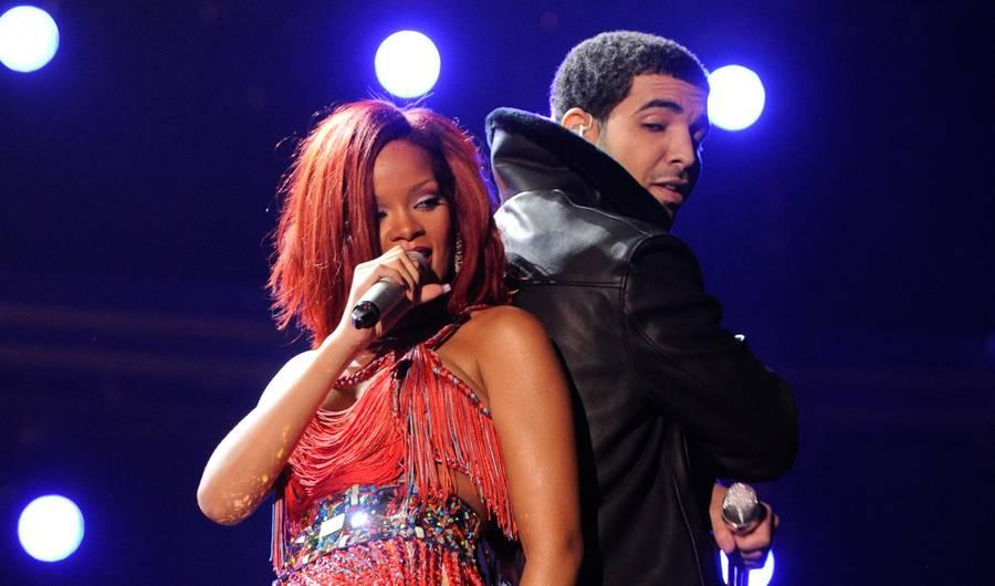 Is Rihanna Going to Tour With Drake? 'Anti' Singer Teases Fans on 'Ellen'