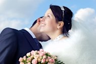 The happiest day of your life? It may well turn out to be, but months of pre-wedding planning can make it one of the most stressful times of your life too. But it doesnt have to be this way. 