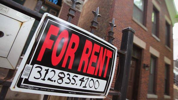 Why So Many Renters Aren't Buying Homes Yet