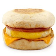 McDonald's Egg McMuffin®