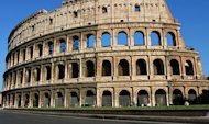 Colosseum Roma