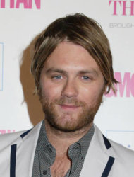Brian McFadden pulls TV guest slot over illness