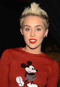Miley Cyrus | Photo Credits: Dimitrios Kambouris/Getty Images