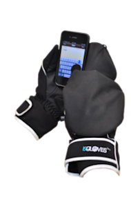 ISGLOVES Sport Gloves Review image ISGLOVES Sports height 720 large 199x300