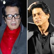 Om Shanti Om: Manoj Kumar To Sue Shah Rukh Khan For Rs. 100 Crores