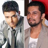 Abhimanyu Singh In Place Of Randeep Hooda In 'Once Upon A Time In Mumbaai' Sequel