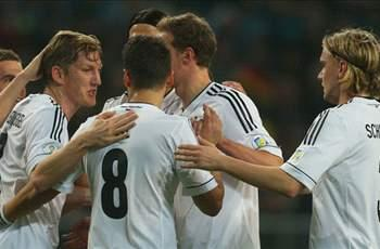Ecuador - Germany Betting Preview: Goals will flow in Florida