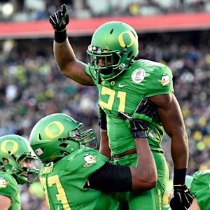 Over/Under: Pac-12 North Division Win Totals