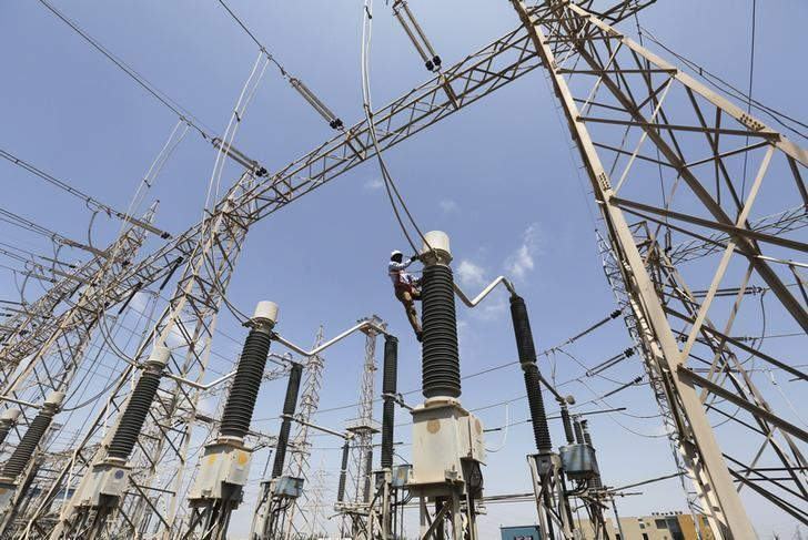 Adani Power to sign deal to build $2 bln plant in Jharkhand - sources