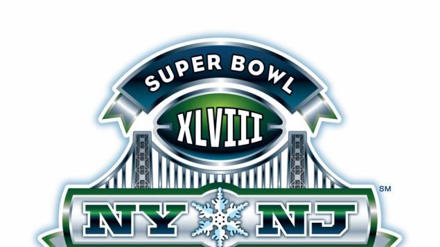 Super Bowl XLVIII will be streamed online and to iOS devices for free