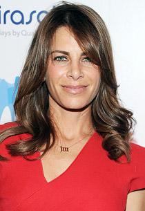 Jillian Michaels | Photo Credits: Jason Kempin/WireImage