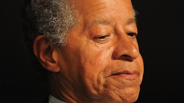 Lord Herman Ouseley (PA Photos)