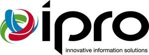 Ipro Tech, Inc. Announces Release of Eclipse, Allegro, and eCapture 2013