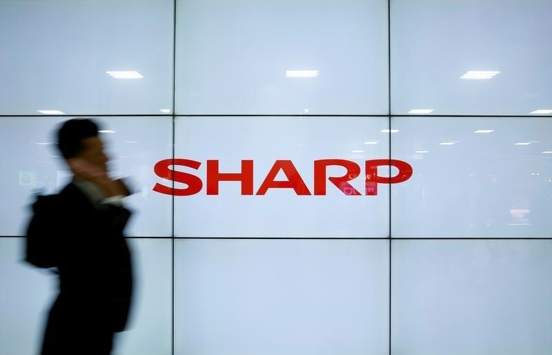 Sharp first quarter loss shrinks on cost cuts, but revenue plunges by a third