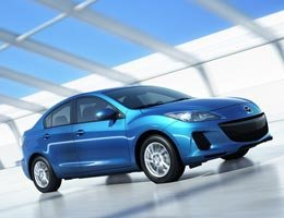 9-fuel-efficient-cars-gas-only-10-mazda3-lg
