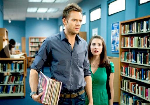 Community Shake-Up: Dan Harmon Replaced as Showrunner – To 'Broaden' the Show's Appeal?