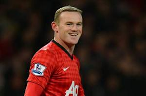 Keeping Ronaldo quiet will be tough, admits Rooney