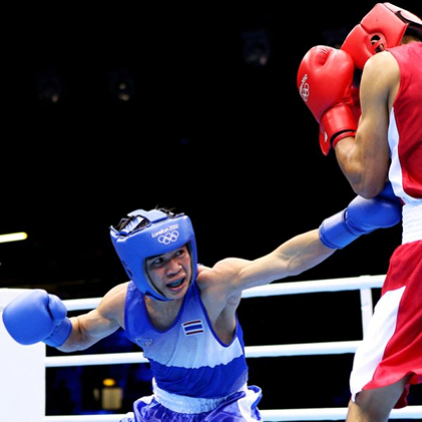 Olympics Day 4 - Boxing Getty Images Getty Images Getty Images Getty Images Getty Images Getty Images Getty Images Getty Images Getty Images Getty Images Getty Images Getty Images Getty Images Getty I