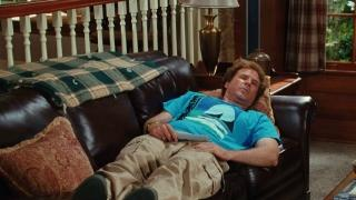Step Brothers (English Trailer 2)