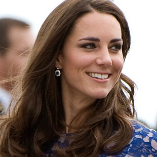 Could Gabapentin Have Helped Kate Middleton- and Can it Help All Women with Hyperemesis Gravidarum?