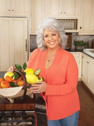Paula Deen Scandal: 5 New Developments