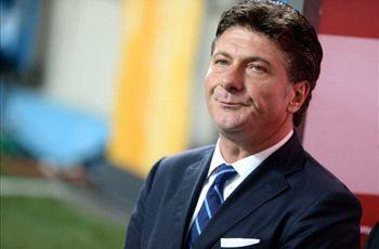 Mazzarri hits back at 'wound up' Montella