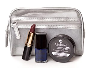 Gabriel Cosmetics Midnight Madness Set