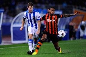 Champions League Preview: Shakhtar Donetsk - Real Sociedad