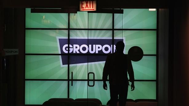 Groupon Tragically Controls the Fate of Daily Deals Sites