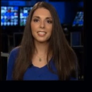 Fox News Reporter Ordered to Appear at James Holmes Hearing (Report)