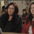 EastEnders: Stacey and Kat try to strike a deal with Janine