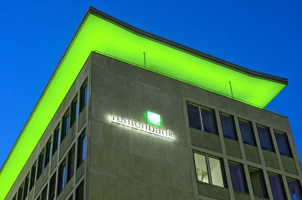 The 15 safest banks in the world