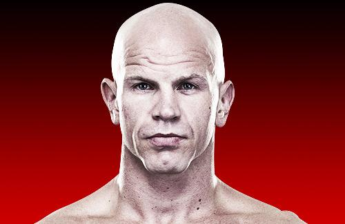 UFC 161 Results: Ryan Jimmo Disappointed at Lackluster Performance, but Needed a Win