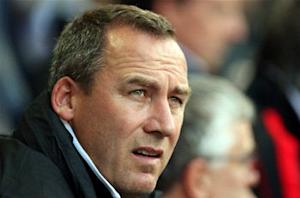Meulensteen: Manchester United experience will aid Fulham