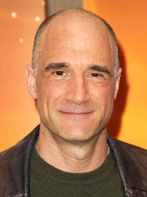 'The Killing's' Elias Koteas Boards 'Chicago PD' (Exclusive)