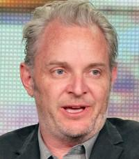 Francis Lawrence To Direct 'Hunger Games: Mockingjay' Pics