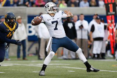 Watch the 2014 Miami Beach Bowl: BYU vs. Memphis game time, TV schedule, live online streaming