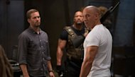 Film Fast and Furious 6 di Puncak Box Office