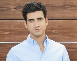 Exclusive Lying Game First Look: Ryan Rottman's New Bad Boy Bonds – and Bickers – With Ethan