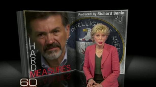 Ex-CIA Interrogator: Obama's War on Terror Is Less Ethical Than Bush's